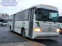 Other Transit Agency Photos